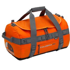 Vango F10 Caldera Duffle 40l orange